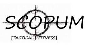 Scopum Tactical Fitness, LLC