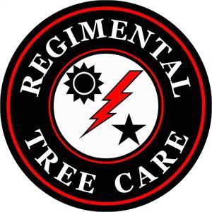Regimental Tree Care