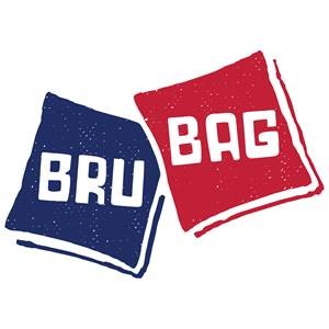 BruBag, the ultimate yardgame