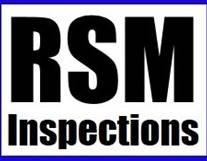 RSM Inspections