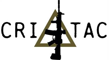 Criterion Tactical