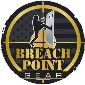 Breach Point Gear