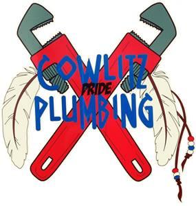 Cowlitz Plumbing