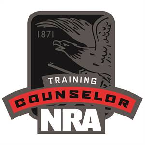 Strategic Security Solutions, LLC
