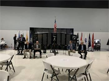 Kentucky Veteran Business Alliance