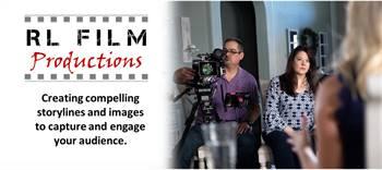 Rl Film Productions