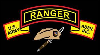 US ARMY RANGER ASSOCIATION'S 2021 ANNUAL RANGER MUSTER