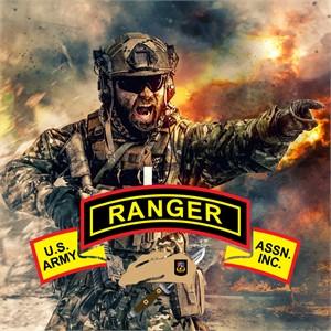 2021 Annual Ranger Muster