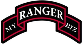 My Ranger Biz 2.0