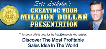 Are you a Sales Champion?